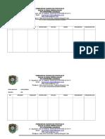 323126134-4-2-1-d-Bukti-Pelaksanaan-Kegiatan-Program.doc
