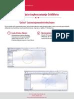 kurs_solid_works.pdf