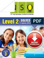 Class 3 Nso 4 Year e Book Level 2 16