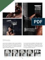 jaquar-bathroom-fittings-pricelist.pdf