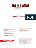 Rise of Tiamat Online Supplement.pdf