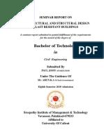 blastresistantbuildings-140224114438-phpapp02.pdf