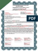 39514248-Birth-Certificate-Bond (1).doc