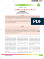 Anemia diagnosis banding.pdf