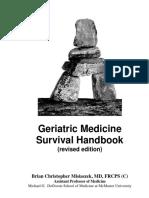 Geriatric_Handbook08.pdf
