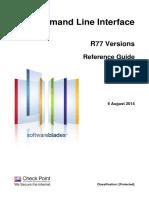 CP_R77_CLI_ReferenceGuide.pdf