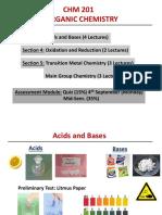 Acids Bases 1