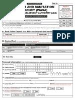 WASALDA_Form.pdf