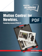 28b-Motion-Control-for-Newbies.pdf
