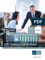 Summary SCE Training Curriculum S7-1500 En