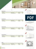Home Decor Price List