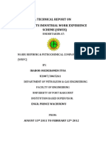 A Technical Report on Students Industria (1)