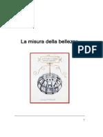 223709299-La-Misura-Della-Bellezza.docx