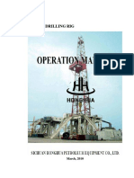 Drilling Rig Operation Manual.pdf