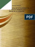Teorema de la neutralidad de la inflación respecto a la deuda de no consumo - David Sánchez Palacios.pdf