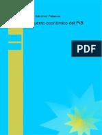 El cuento económico del PIB - David Sánchez Palacios.pdf