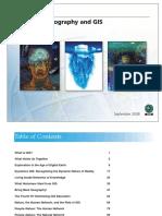 essays-on-geography-gis.pdf
