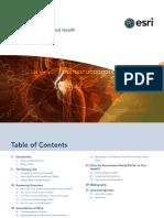 geomedicine.pdf