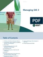 managing-gis-3.pdf