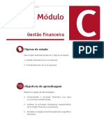 13.Gestão financeira.pdf