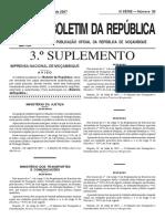 BR+33+III+SERIE+SUPLEMENTO+3