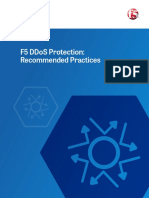 DDoS Recommended Practices.pdf