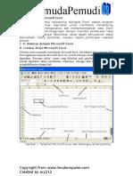 tutorial-microsoft-excel.doc