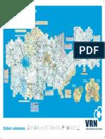 2017_wabenplan.pdf