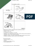 7 Relais de pompe à carburant -J17- et activation  - contrôle.pdf