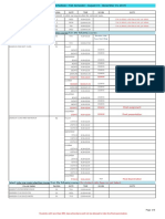 ID 57 Timetable
