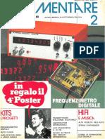 Sperimentare 1980_02