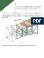 C_PlaneTrusses.pdf