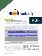 Más Audacity.pdf