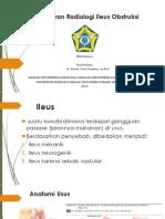 315678758-Ileus-Obstruktif-Ppt.ppt