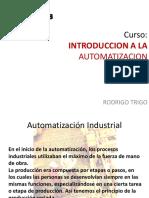 1 INTRODUCCION A LA AUTOMATIZACION.pdf.pdf