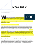 Do You Know Your Cost of Capital_.pdf