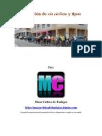 (Definición de vía ciclista).pdf