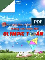 geome vietnam.pdf