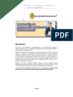 1102_Ficha Introducción a La Programación en Visual Basic.net