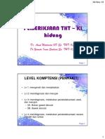 15. Praktikum hidung dr Anna - dr Yanuar.pdf