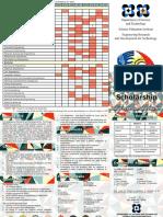 2016ERDTBrochure.pdf