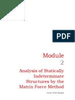 m2l13.pdf