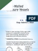 Thin-Walled Pressure Vessels.pptx