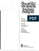 R. C. Coates, Structural Analysis, 3rd ed, 1988.pdf