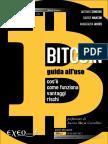 Bitcoin - Guida Sampler.pdf