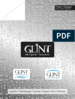 GLint Price List
