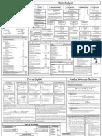 FM_IPCC.pdf