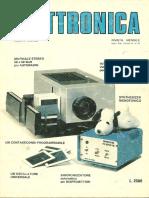 084-085 Nuova Elettronica
