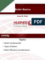 BoilerBasics-JasonFunk-ShConf2015.pdf