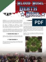 NAF DeathBowl